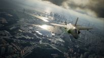 Ace Combat 7: Skies Unknown - Screenshots - Bild 23
