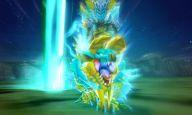 Monster Hunter Stories - Screenshots - Bild 60