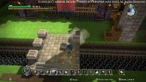 Dragon Quest Builders - Screenshots - Bild 6
