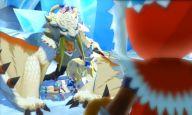 Monster Hunter Stories - Screenshots - Bild 89