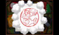 Mario & Luigi: Superstar Saga + Bowser's Minions - Screenshots - Bild 10