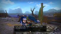 Dragon Quest Builders - Screenshots - Bild 8
