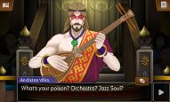Phoenix Wright: Ace Attorney - Spirit of Justice - Screenshots - Bild 6