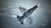 Ace Combat 7: Skies Unknown - Screenshots - Bild 12