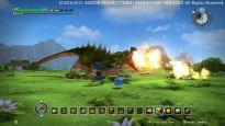 Dragon Quest Builders - Screenshots - Bild 10