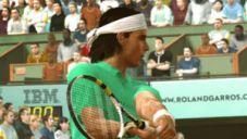 Tennis World Tour - News