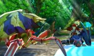 Monster Hunter Stories - Screenshots - Bild 9