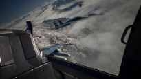 Ace Combat 7: Skies Unknown - Screenshots - Bild 7