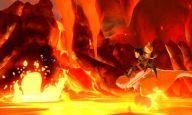 Monster Hunter Stories - Screenshots - Bild 109