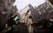 Dishonored: Der Tod des Outsiders - Screenshots - Bild 1