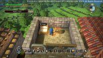 Dragon Quest Builders - Screenshots - Bild 4