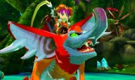Monster Hunter Stories - Screenshots - Bild 37