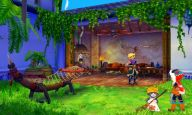 Monster Hunter Stories - Screenshots - Bild 15