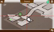 Phoenix Wright: Ace Attorney - Spirit of Justice - Screenshots - Bild 5