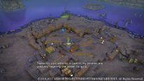 Dragon Quest Builders - Screenshots - Bild 7