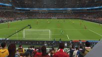 Pro Evolution Soccer 2018 - Screenshots - Bild 12