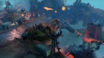 Warhammer 40.000: Dawn of War III - Screenshots - Bild 4