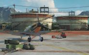 World of Warplanes 2.0 - Screenshots - Bild 20