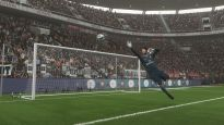 Pro Evolution Soccer 2018 - Screenshots - Bild 9