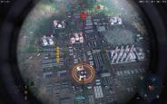 World of Warplanes 2.0 - Screenshots - Bild 31