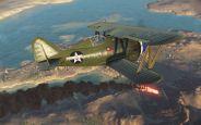 World of Warplanes 2.0 - Screenshots - Bild 16