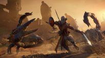 Assassin's Creed: Origins - Screenshots - Bild 1