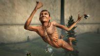 Attack on Titan 2 - Screenshots - Bild 11