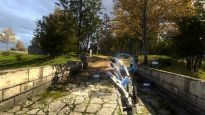 The Talos Principle VR - Screenshots - Bild 7