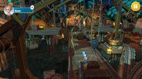 Infinite Minigolf - Screenshots - Bild 7