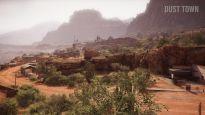 Tom Clancy's Ghost Recon: Wildlands - Screenshots - Bild 2