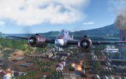 World of Warplanes 2.0 - Screenshots - Bild 4