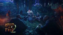 Hand of Fate 2 - Screenshots - Bild 9