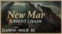Warhammer 40.000: Dawn of War III - Screenshots - Bild 8