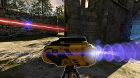 The Talos Principle VR - Screenshots - Bild 5