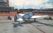 World of Warplanes 2.0 - Screenshots - Bild 27