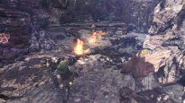 Monster Hunter World - Screenshots - Bild 12