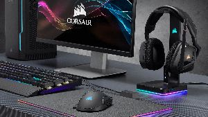 Corsair ST 100 RGB