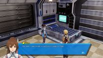 Star Ocean: The Last Hope - Screenshots - Bild 8