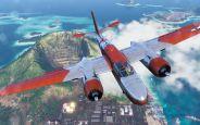 World of Warplanes 2.0 - Screenshots - Bild 2