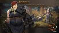 Hand of Fate 2 - Screenshots - Bild 3