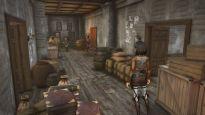 Attack on Titan 2 - Screenshots - Bild 15