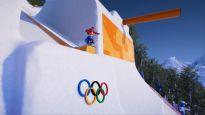 Steep: Road to the Olympics - Screenshots - Bild 12