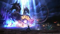 Final Fantasy XIV: Stormblood - Screenshots - Bild 5