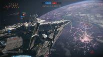 Star Wars: Battlefront 2 - Screenshots - Bild 4