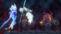 World of Final Fantasy - Screenshots - Bild 8