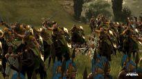 Total War: Arena - Screenshots - Bild 8