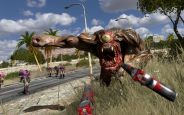 Serious Sam 3: BFE VR - Screenshots - Bild 2