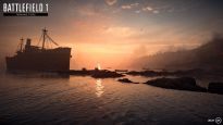 Battlefield 1 - Screenshots - Bild 2