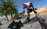 Serious Sam 3: BFE VR - Screenshots - Bild 4