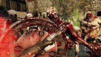 Killing Floor 2 - Screenshots - Bild 1